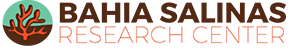 Salinas Bay | Science Research and Online Shop Logo